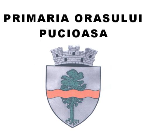 Primaria Orasului Pucioasa