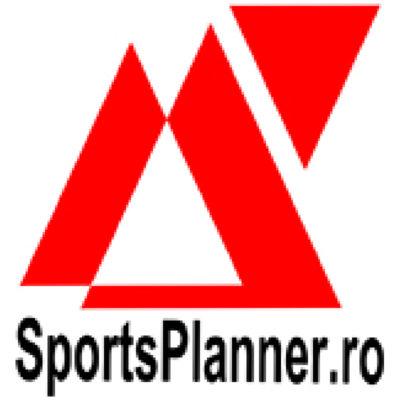 Sports Planner