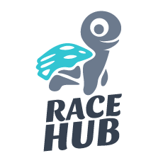 RaceHub