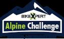 BikeXpert Alpine Challenge