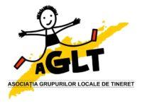 ASOCIATIA GRUPURILOR LOCALE DE TINERET