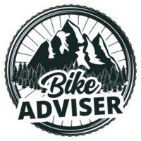Bike Adviser