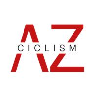 Ciclism A-Z