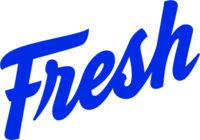 bergenbier fresh